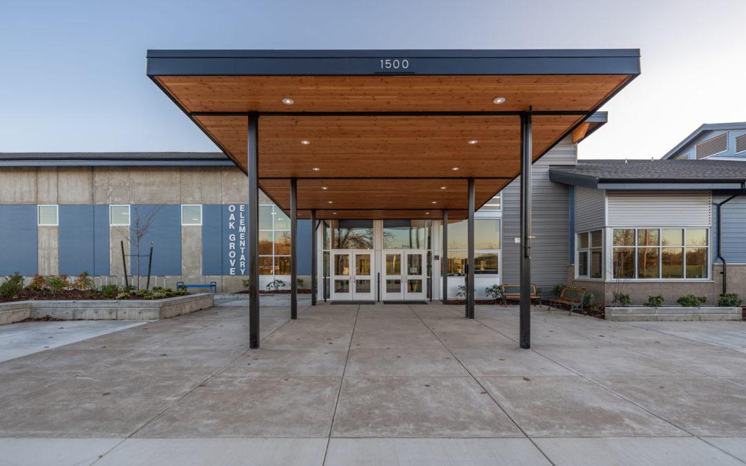 Oak Grove Elementary